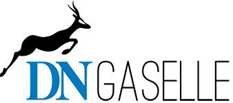 Sensocure er Gasellebedrift